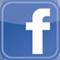facebooklogo width=