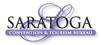 Saratoga Convention and Tourism Bureau